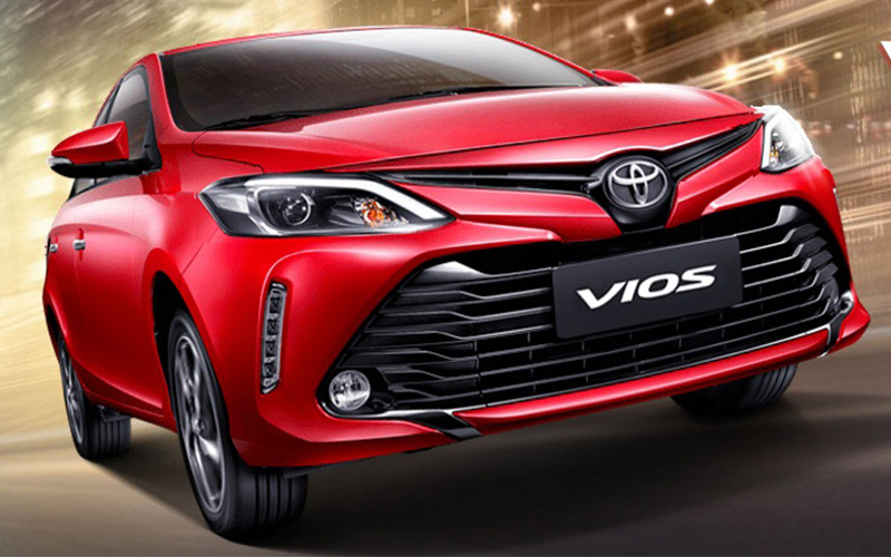 m-town-All-New-Toyota Vios 2017-s