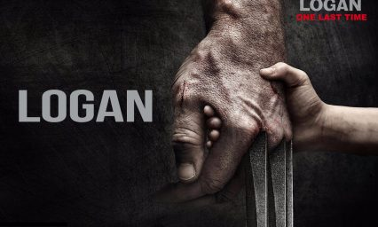 Logan – โลแกน เดอะ วูลฟ์เวอรีน