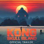 Kong : Skull Island – คอง มหาภัยเกาะกะโหลก