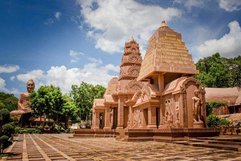 Wat Khao Sim Khmer-material-town.co